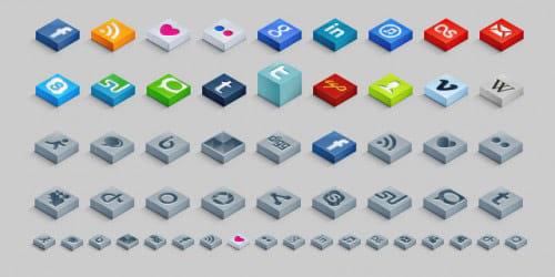 isometric_icon