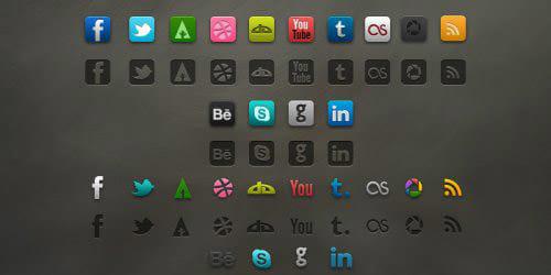 socialis_icon